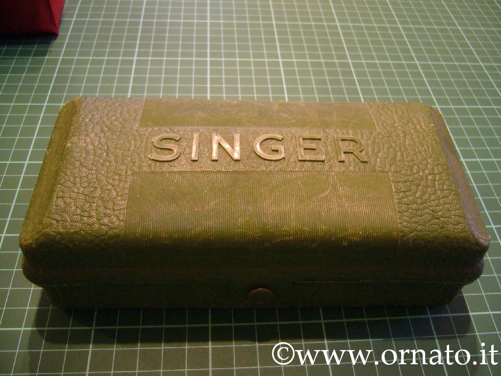 singer_319_17