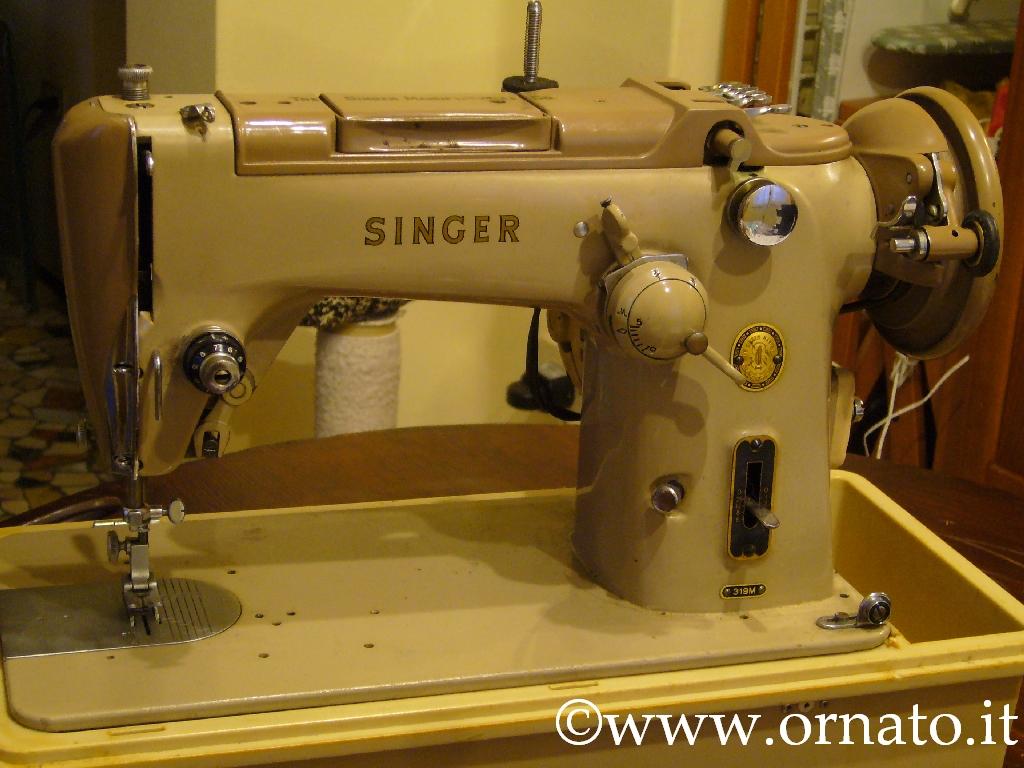 singer_319_24